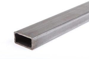 Лага для забора 3,0 м; труба профильная 40х20х1,5 мм