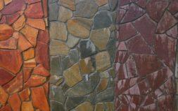 Строматолитовый плитняк