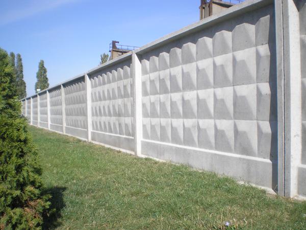 Купить формы для забора из бетона в екатеринбурге купить цемент цена в москве